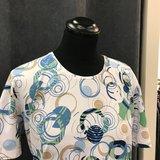T shirt 1219_