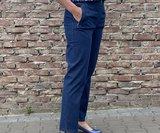 Mieke jeans darkstone_