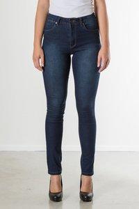 Newstar dames jeans