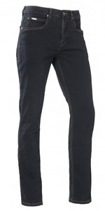 Bram`s Paris Danny stone washed denim
