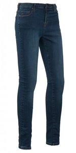Kate Brams Paris skinny jeans