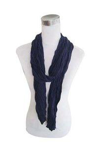 sjaal 125 marine