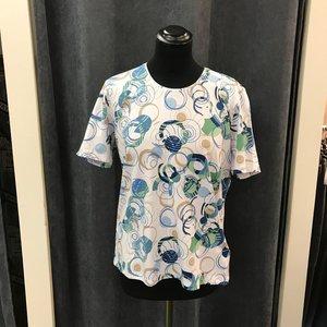 T shirt 1219