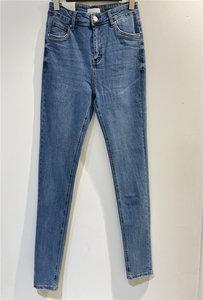 Skinny jeans 2038