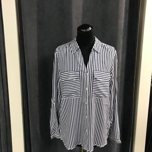 Street One blouse 342